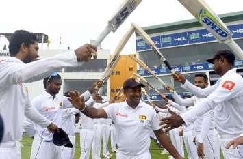 आखिरी टेस्ट में रंगना हेराथ ने बनाया बड़ा रिकॉर्ड, ऐसा करने वाले दुनिया के तीसरे गेंदबाज बने