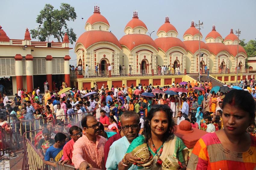 दीपावली आज: रोशन होंगे हर घर-द्वार