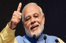 कैसे ले सकते हैं आयुष्मान भारत योजना का लाभ, ये चार निजी अस्पताल भी शामिल