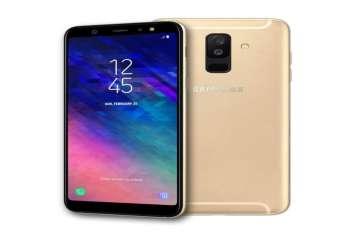 Samsung Galaxy A6 Plus और Galaxy A8 Star की कीमत में हुई कटौती, यहां जानें सबकुछ