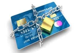 डेबिट-क्रेडिट कार्ड में 'इंटरनेशनल सुविधा' है तो रहें सतर्क, बिना ओटीपी ठग कर रहे लाखों की खरीदी