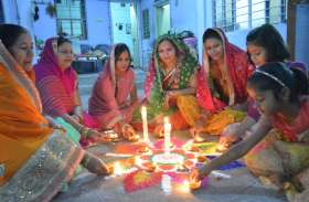 Diwali 2018 : दिवाली पर 131 सालों बाद बन रहा है विशेष योग, उपाय करने से मनोकामना होगी पूर्ण