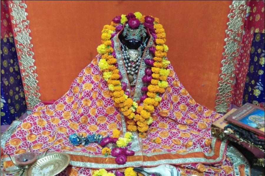 Deepavali Special: राजस्थान के इस जिले में है देवी लक्ष्मी का ऐसा चमत्कारी मंदिर, जहां धन-दौलत के साथ मिलता है मनचाहा जीवनसाथी