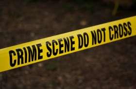 50 साल के बूढ़े ने शादी से  किया इनकार, 23 साल की युवती ने कर डाली हत्या
