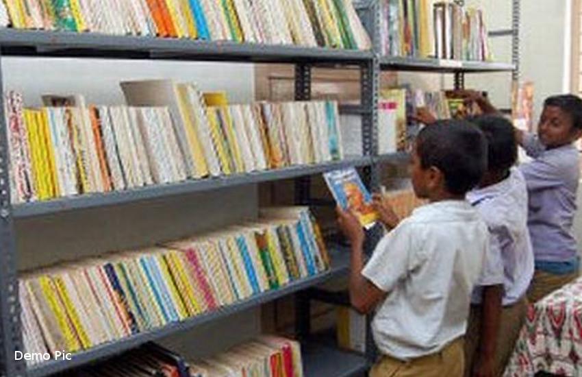 राजस्थान में अगले सत्र से स्कूलों को रखना होगा नि:शुल्क पुस्तकों का रिकॉर्ड, गलत जानकारी देने पर होगी कार्रवाई