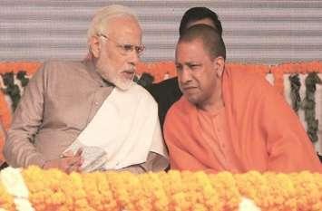 2019 लोकसभा चुनाव में भाजपा को हराने के लिए भीम आर्मी ने बनाया यह मास्टरप्लान