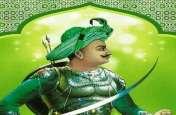 टीपू जंयती के कार्यक्रम में शामिल नहीं होंगे CM एचडी कुमारस्वामी, हुबली और धारावाड़ में धारा 144 लागू