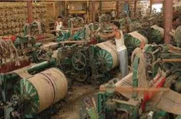 पश्चिम बंगाल के जूट श्रमिकों को मिला तोहफा