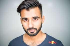 विश्व कप हॉकी के लिए भारतीय टीम घोषित, मनप्रीत को कप्तानी तो चिंगलसेना होंगे नायब