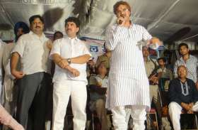 BIG NEWS मायावती ने इस दिग्गज ब्राह्मण नेता को बसपा से किया निष्कासित