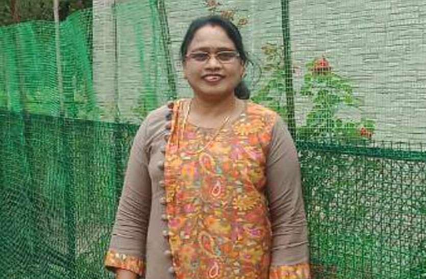 Breaking : जनशताब्दी एक्सप्रेस से महिला यात्री हुई लापता, जीआरपी में शिकायत दर्ज