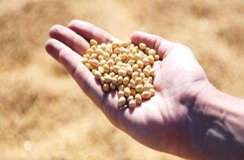 मैसूर के व्यक्ति के खातें डाल दी किसान की राशि, किसान से चार महीने तक छिपाते रहे अधिकारी
