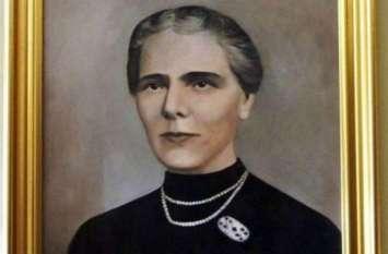 ये हैं दुनिया की पहली महिला इंजीनियर, गूगल ने डूडल के जरिए दी श्रद्धांजलि