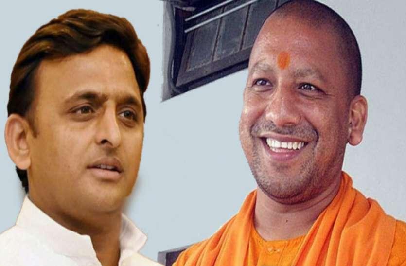 मुलायम सिंह यादव के संसदीय क्षेत्र केा CM योगी ने दी इतनी बड़ी सौगात