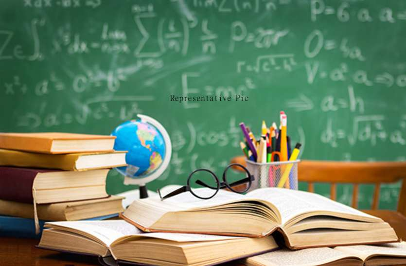 शैक्षिक संस्थान श्रम बाजार के अनुरूप कार्यक्रम विकसित करें : आशा कंवर