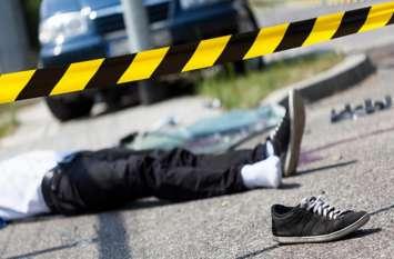 भारतीय मूल के ड्राइवर की हत्या के मामले में ब्रिटिश पुलिस अधिकारी को सजा, गाड़ी चलाने पर भी बैन