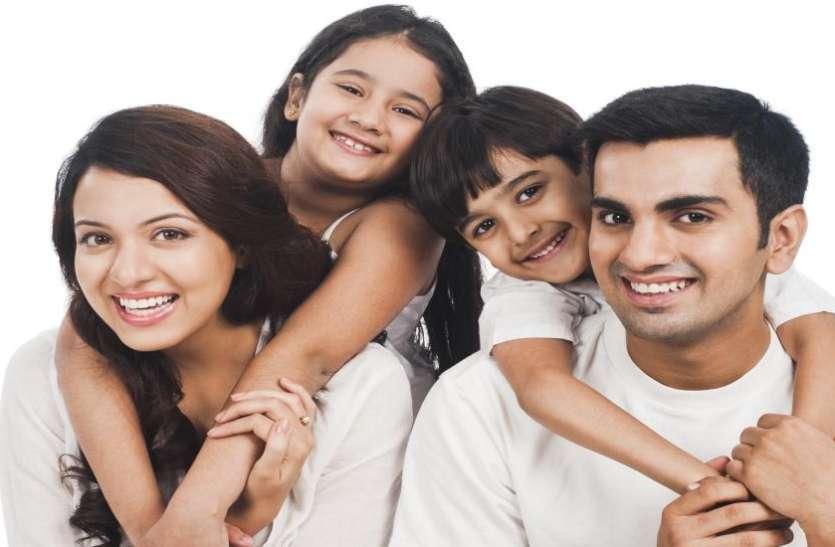 LIC की इस पॉलिसी के साथ बच्चों के बेहतर भविष्य की करें प्लानिंग,रोजाना सिर्फ 103 रुपए का करें निवेश