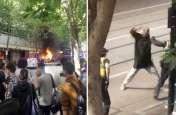 मेलबर्न: चाकूबाजी करने वाले हमलावर की मौत, आतंकी संगठन आईएस ने ली जिम्मेदारी