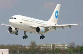 दिल्ली में उड़ान भरने से पहले पायलट ने की बड़ी चूक, 'हाईजैक' हुआ कंधार जा रहा विमान