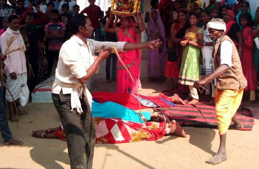 दिवाली पर नगर व अंचल में खूब बिखरी खुशियां