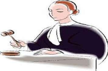 हाईकोर्ट में 9 फीसदी महिला जज, 68 साल में सिर्फ 8 महिला जजों की हुई नियुक्ति