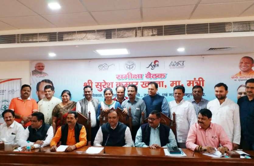 'कूड़े से आजादी' के लिए ताजमहल के शहर में महापौर का बड़ा अभियान