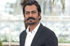 पत्नी की जासूसी के बाद नवाज पर अब पूर्व मिस इंडिया ने लगाए गंभीर आरोप, कहा- गेट खोलते ही...