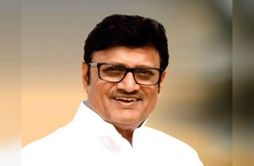 #RajasthanElection : टिकट बंटने से पहले BJP नेता राजेन्द्र राठौड़ का बड़ा ऐलान, 'मैं तो यहां से लड़ूंगा चुनाव'
