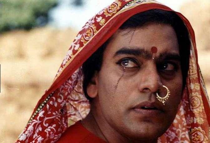 ashutosh rana birthday