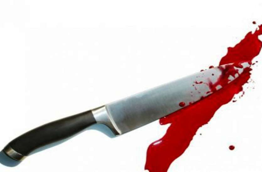 प्रेम संबंध में अपहरण के बाद युवक की हत्या