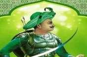 भाजपा ने टीपू जयंती नहीं मनाई इसलिए सत्ता से दूर : रेवण्णा
