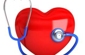 दिल का रखें ख्याल, सर्दियों में ह्दय रोगियों को बढ़ जाता है खतरा