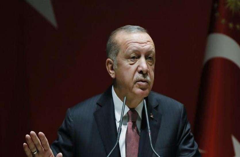 खशोगी हत्याकांड: तुर्की ने सऊदी अरब और अमरीका सहित कई देशों को सौंपे टेप