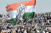 पूर्व सीएम की देखरेख में कांग्रेस बना रही भाजपा की हार का प्लान