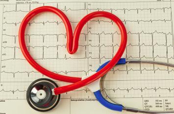 अपनाें से बिछड़ने वालों को दिल की बीमारी का खतरा