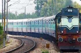 यूपी के एक दर्जन संसदीय मुख्यालय अभी भी रेलमार्ग से महरूम, महराजगंज को भी इंतजार