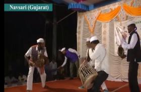 वीडियो: ढोडिया समुदाय के लोग इसलिए लोक वाद्य और संगीत को मानते हैं सांस्कृतिक पुनरुत्थान का जरिया