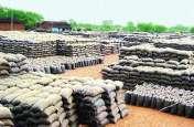 धान खरीदी के साथ कर्ज वसूली, किसानों के कर्जमाफी की उम्मीद पर फिरा पानी