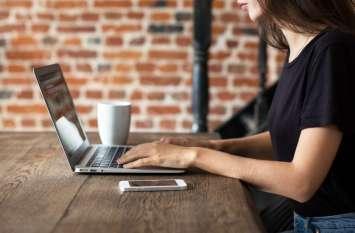 करें शॉर्ट टर्म ऑनलाइन कोर्सेज, एजुकेशन के साथ नौकरी में भी होगी तरक्की