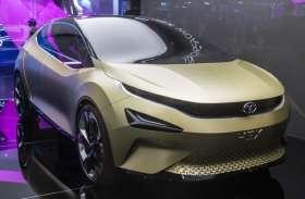 महंगी स्पोर्ट्स कारों को टक्कर देगी ये देसी कार, टेस्टिंग के दौरान आई नजर
