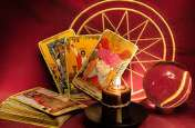 इन दो राशियों के बिगड़ेंगे काम, तीन राशियों को मिलेगा खूब धन, जानिए साप्ताहिक टैरो भविष्य