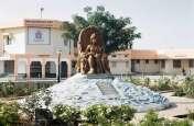 न्यायालय ने दिया अवमानना का नोटिस, विवि से जवाब मांगा