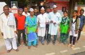 पीएम मोदी की कौशल विकास योजना में फ्राड का शिकार हुए छात्रों ने कमिश्नर से की शिकायत