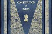 प्रतियोगी परीक्षाओं में भारतीय संविधान की प्रस्तावना पर भी पूछे जाते हैं सवाल, जानिए क्या हैं