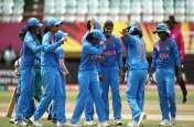 महिला T20 वर्ल्ड कप: पाकिस्तान पर भारी पड़ी राजस्थानी छोरी, टीम इंडिया की लगातार दूसरी जीत