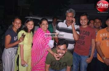 VIDEO : भाजपा ने जारी की चौंकाने वाली प्रत्याशियों की सूचि, पढि़ए पूरी खबर
