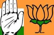 भाजपा-कांग्रेस जुटी डेमेज कंट्रोल में, 14 को कई बागी लेगे फार्म वापस