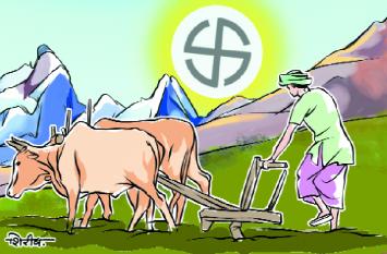 किसानों की मांगें कैसे करेंगे पूरी?