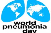 विश्व निमोनिया दिवस : सर्दी में नवजात का रखें ध्यान, ऐसे निमोनिया से करें बचाव