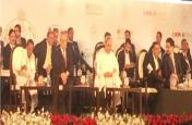 मेक इन ओडिशा कानक्लेव 2018 : ओडिशा को समृद्ध बनाने के संकल्प के साथ इन उद्योगपतियों ने दिया भारी निवेश करने का आश्वासन